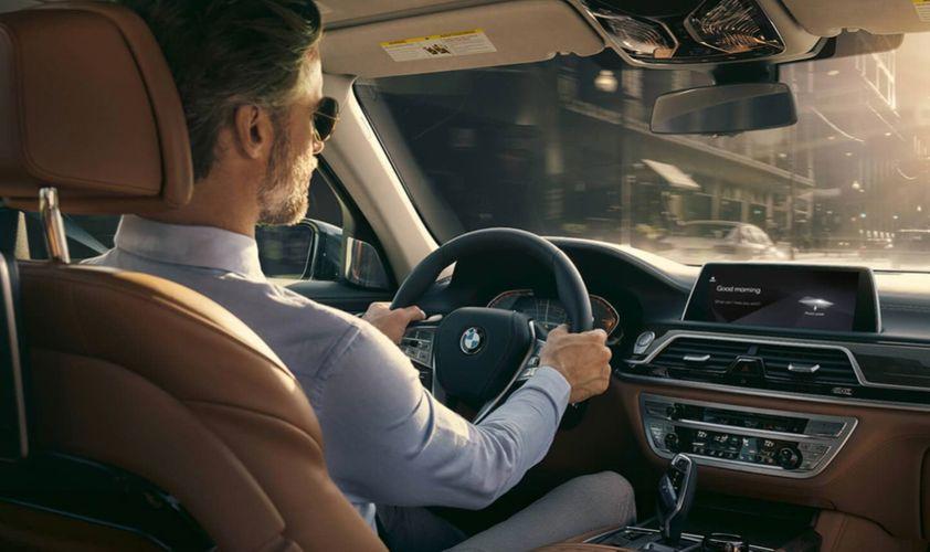 BMW 2019 Brehan 1.jpg