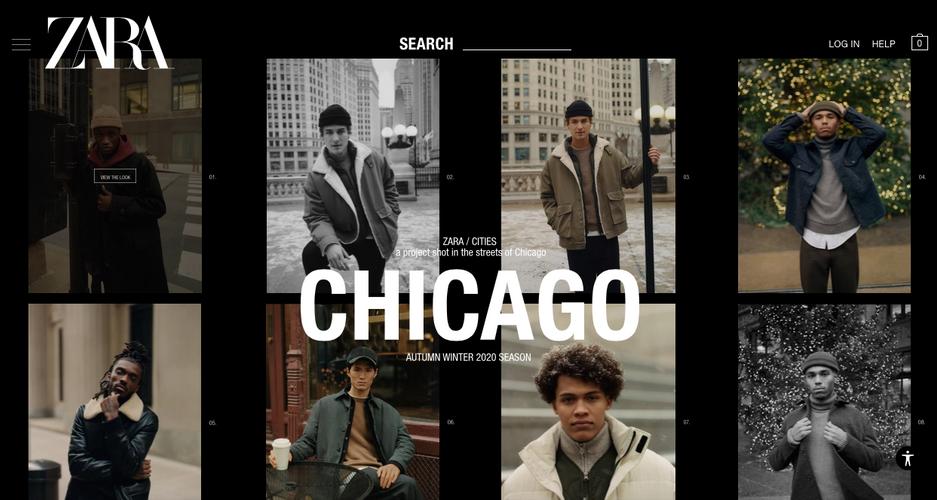 Zara Cities 2020 Chicago.png