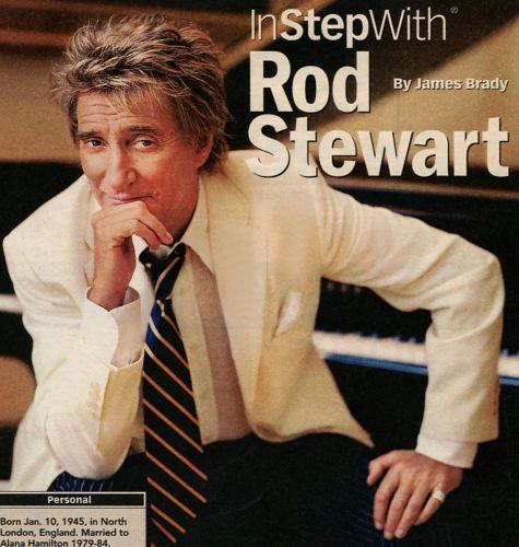 1rod_stewart