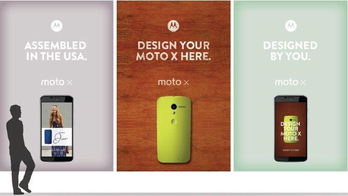 Client: Samsung; Agency: Digitas