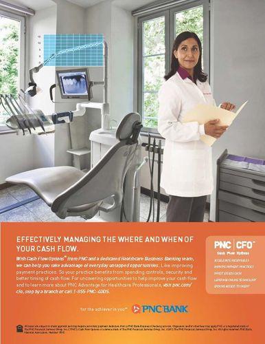 Client: PNC Bank