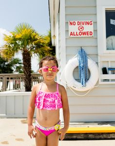 LifeStyle Image - Young Girl with Swim Goggles.jpg