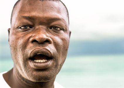 Captain Clark of Negril Jamiaca.jpg