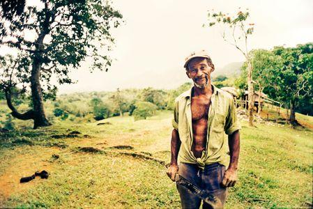 LifeStyle Portrait - Jamaican Farmer LB.jpg
