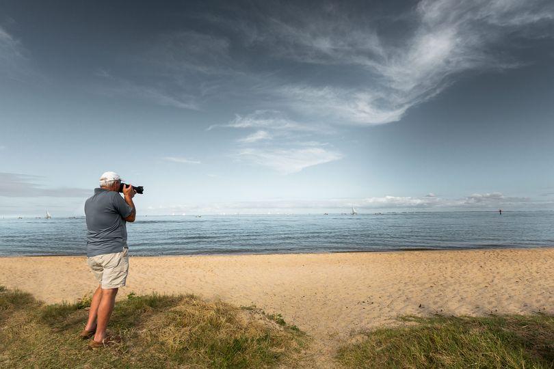 LifeScape Photo - Man with Camera.jpg