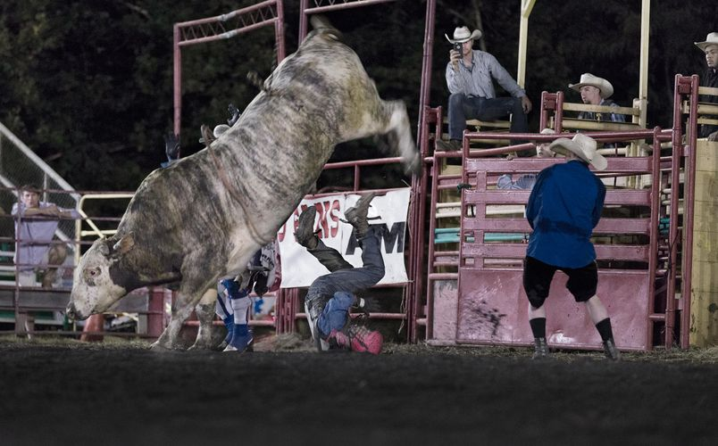 mconfer_Pro_Rodeo-9025-lb.jpg