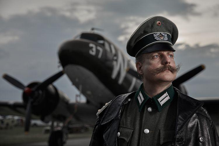 mconfer-2018-WWII-Days_61A7743-LB.jpg