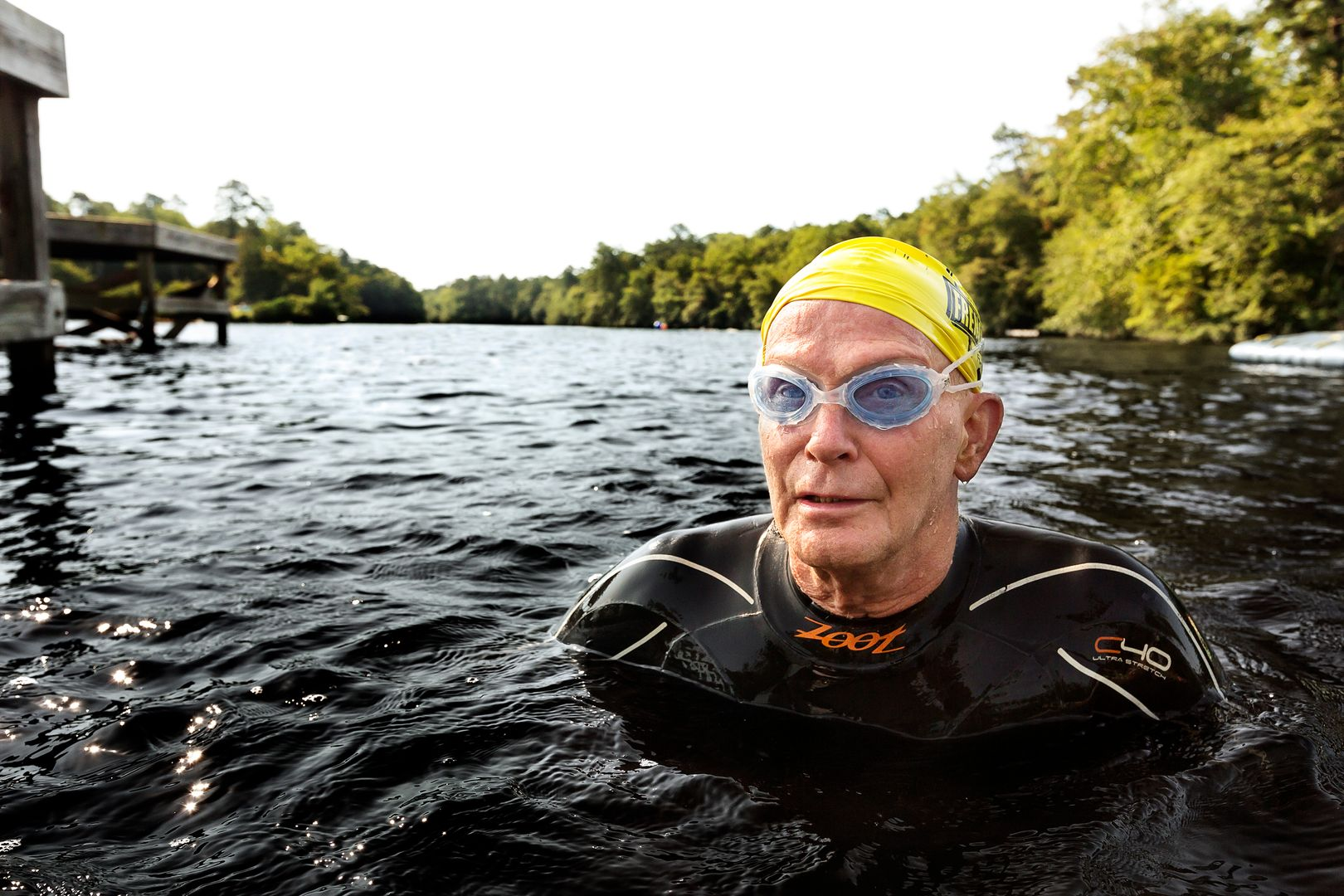 mconferSeniors--Portrait-Swimming-7256.jpg