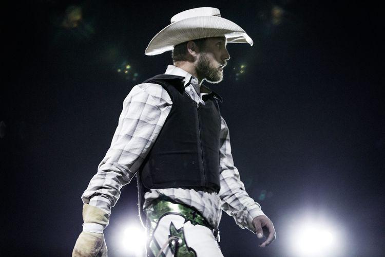 mconfer_2017Pro_Rodeo-0151-lb.jpg