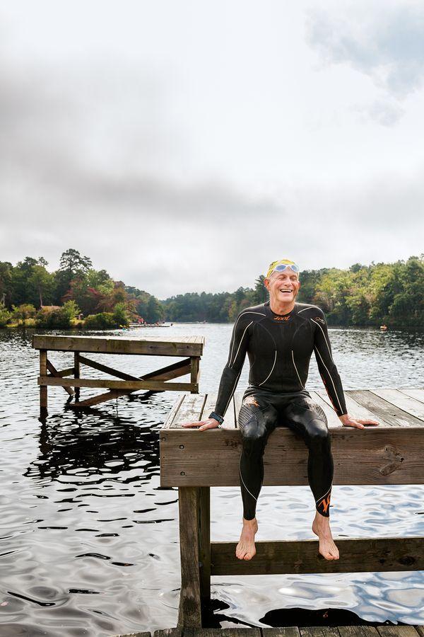 IronMan Dan McCarel Portrait.jpg