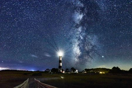 mconfer-sky-OBX_61A5956-LB.jpg