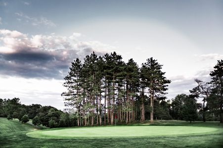 mconfer_LandScape_Golf_Course-9269-LB.jpg