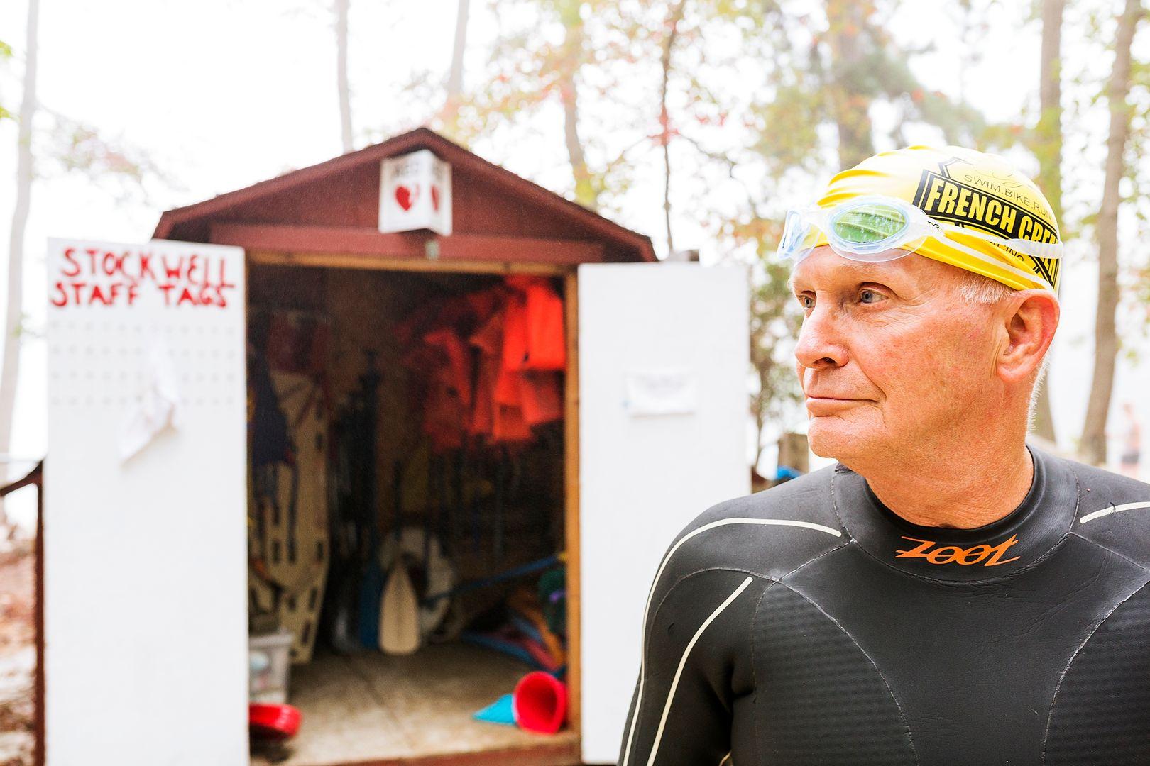 HealthCare Seniors LifeStyle Portrait 6007.jpg