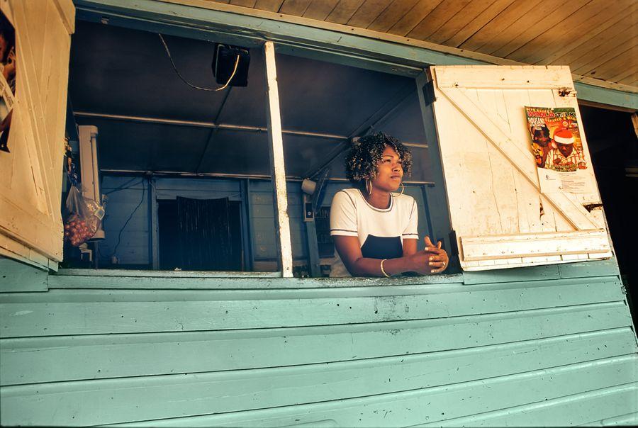 Environmental Portrait - Jamaica Women .jpg