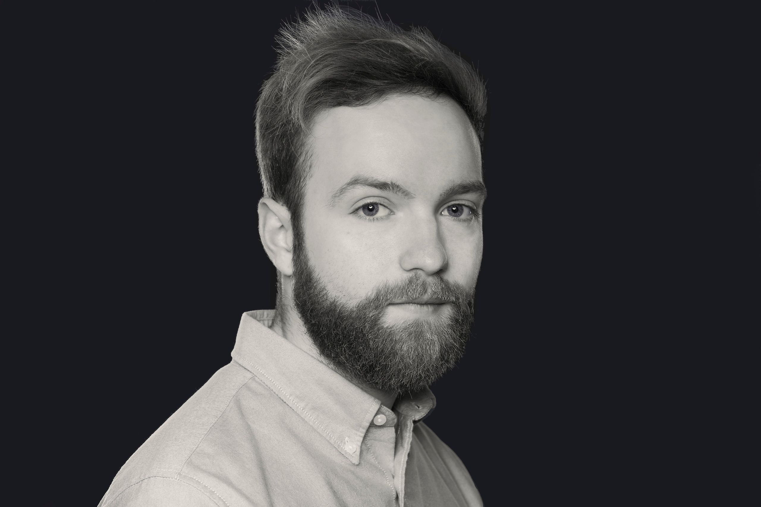 Adam Portrait - Stare.jpg