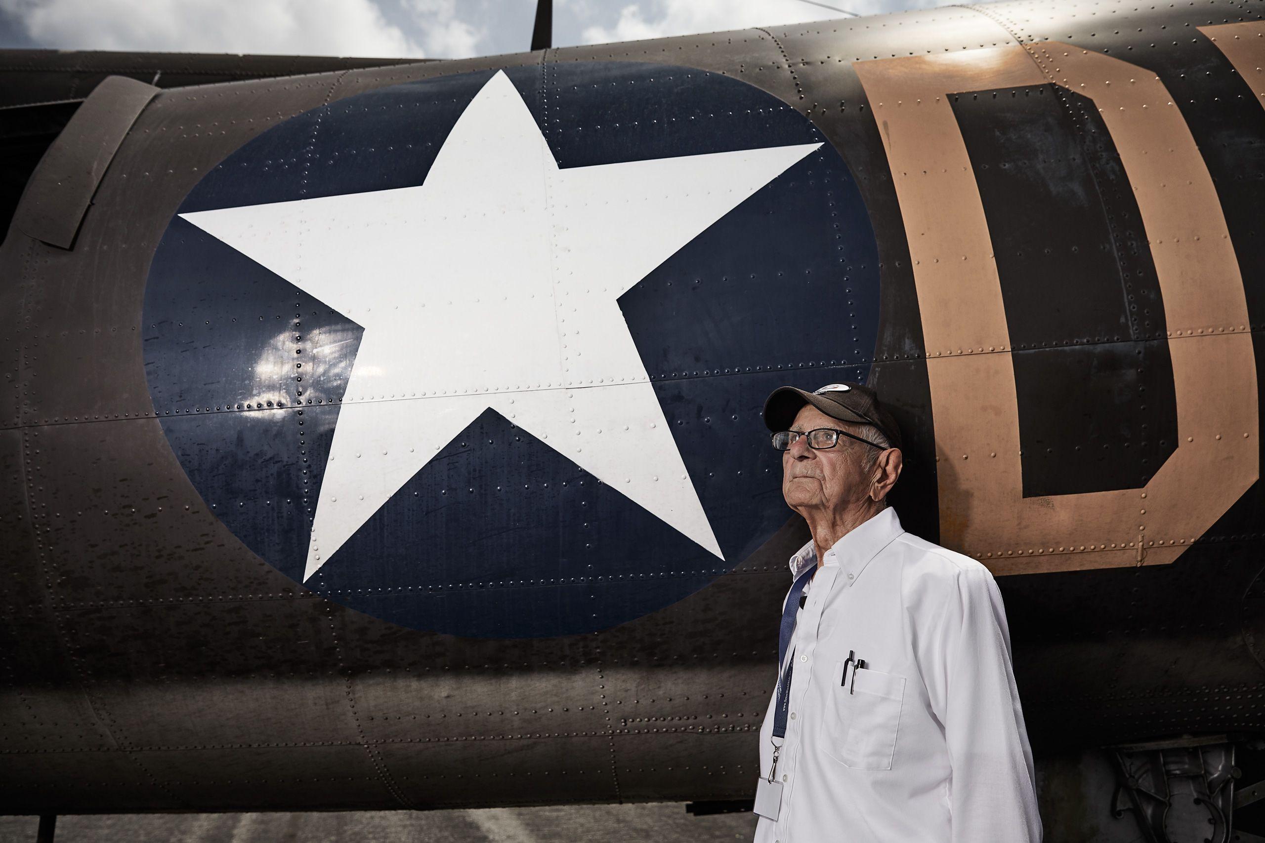 LifeStyle Portrait - WWII Days.jpg