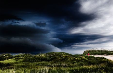 Dramatic Stormy Sky - Landscape Photo.jpg