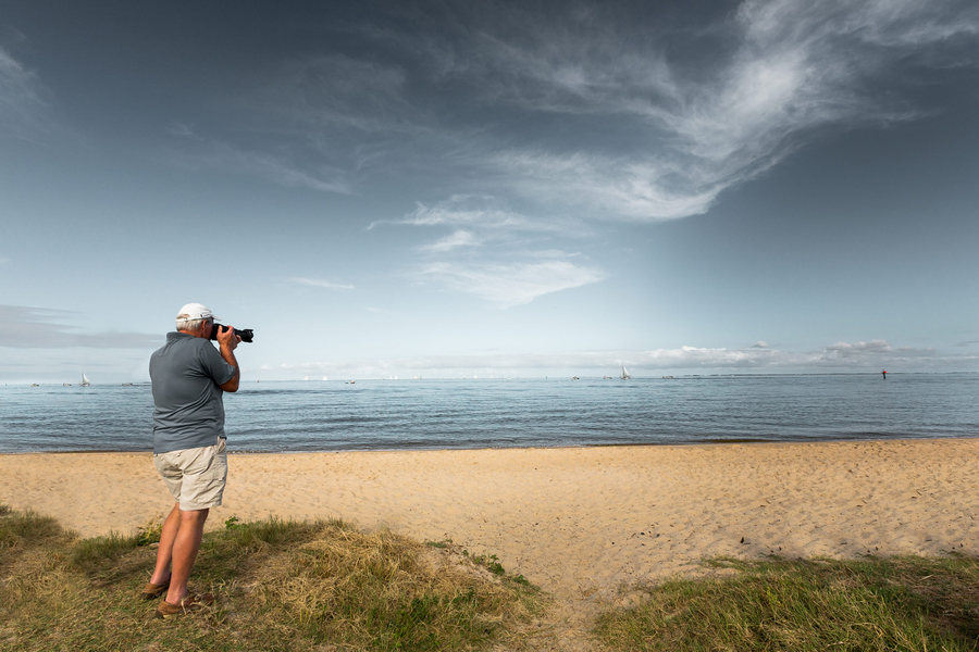 LifeScape Photo - Man with Camera.jpg