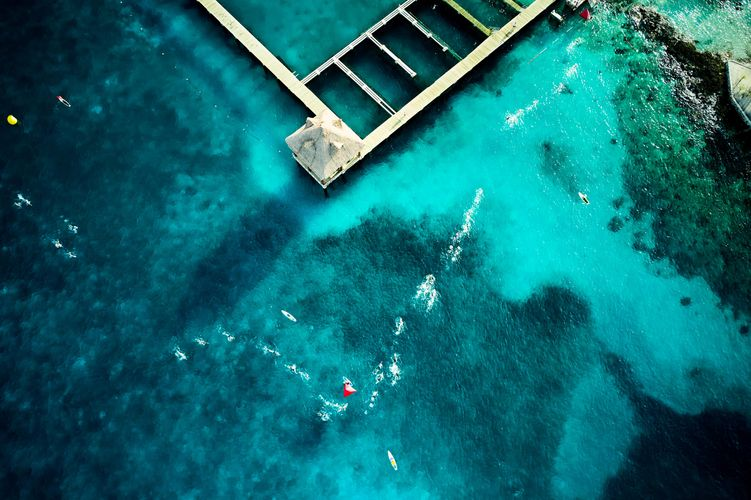 mconfer_Drone_Cozumel-DJI_0515-lb.jpg