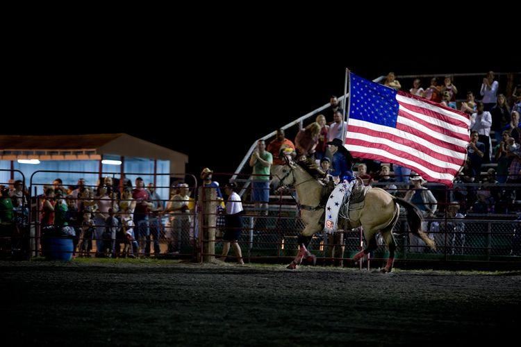 mconfer_2017_Freedom_Flag-9894-lb.jpg