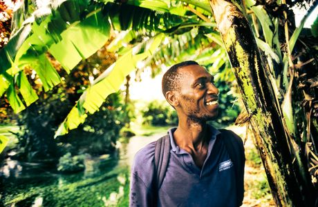 Environmental Portrait - Jamaican Student.jpg