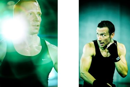 Kickboxing Portraits of Josef Matthews.jpg
