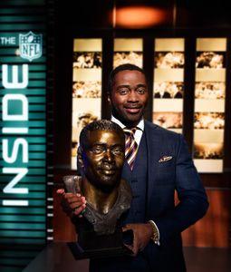 Portrait of Curtis Martin - NFL Hall of Fame.jpg