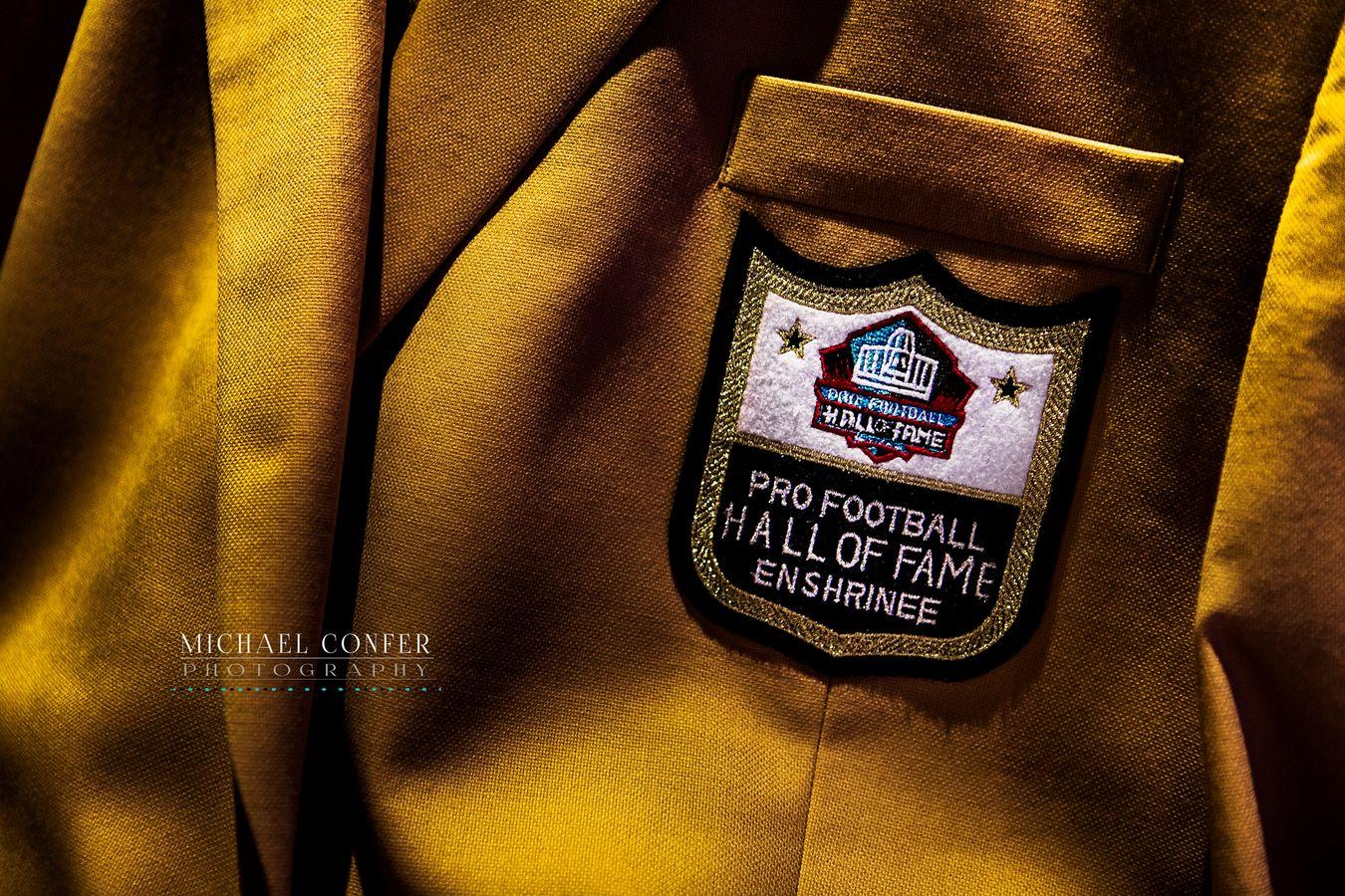 mconfer NFL Pro Football Hall of Fame Enshrinee.jpg