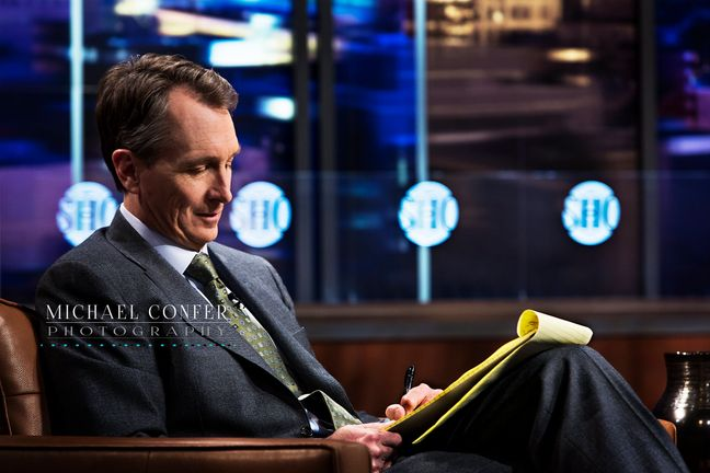 mconfer NFL Cris Collinsworth Inside the NFL.jpg