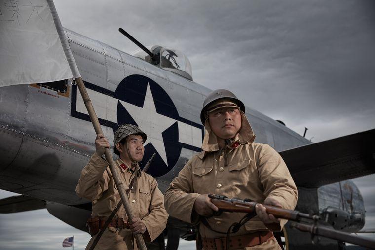 mconfer-2018-WWII-Days_61A8196-LB.jpg