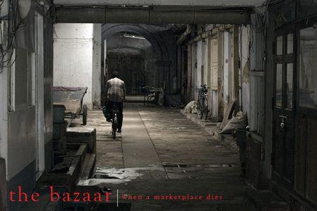 1dipti_desai_bazaar_lb_12