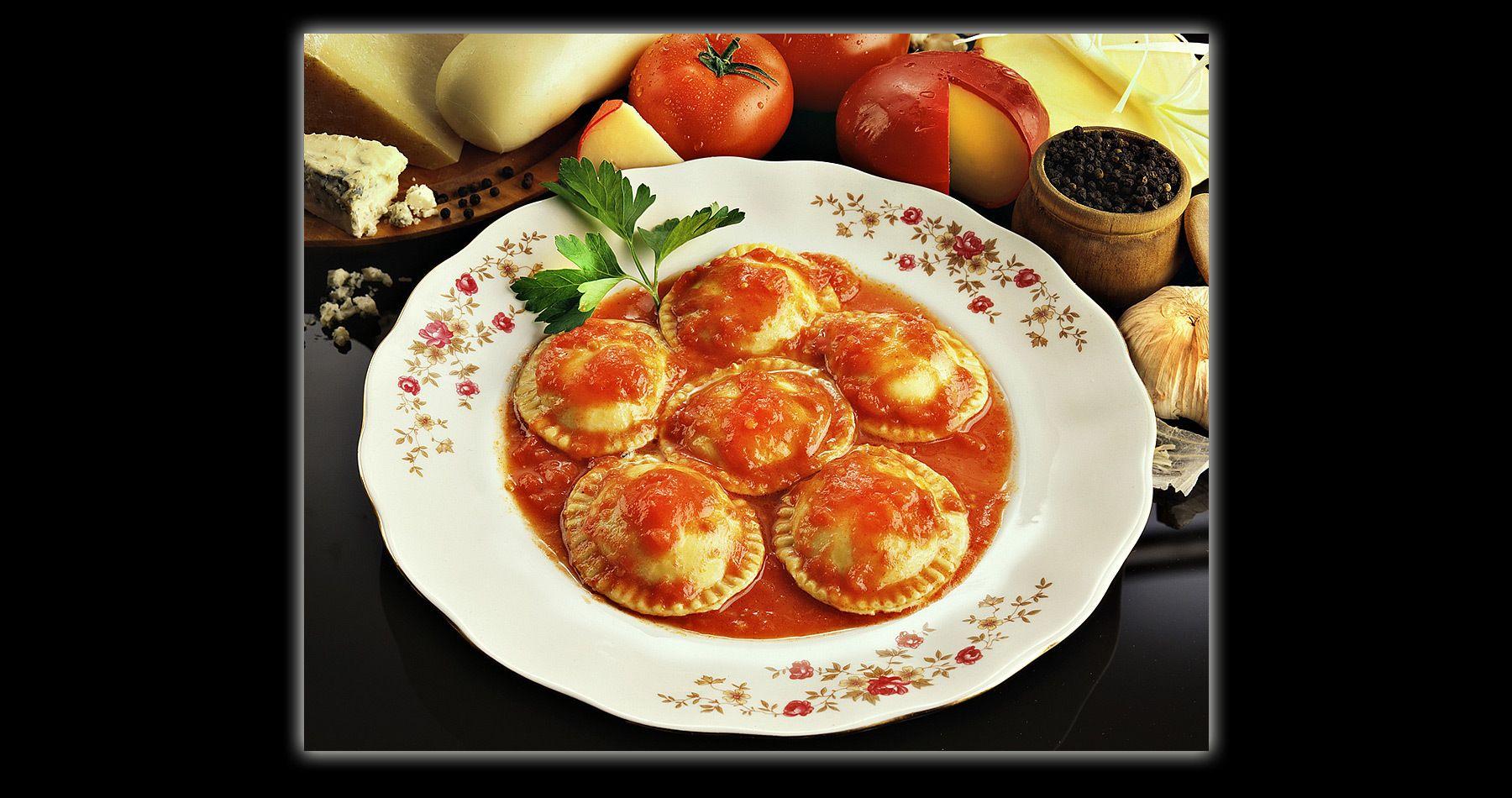 1guelph_photographer_food_6.jpg