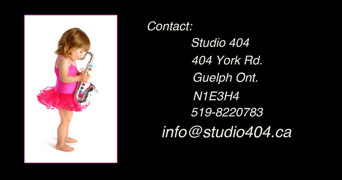021312103147_1ross_davidson_pilon_contact.jpg