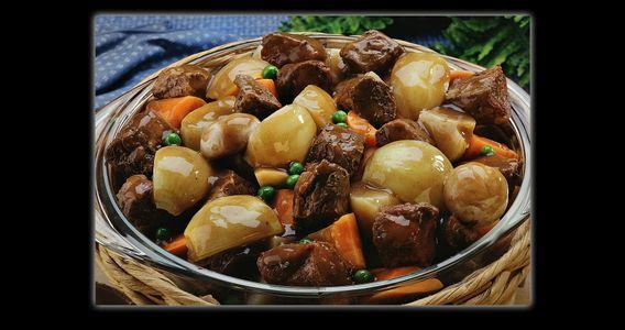 1guelph_photographer_food_5.jpg
