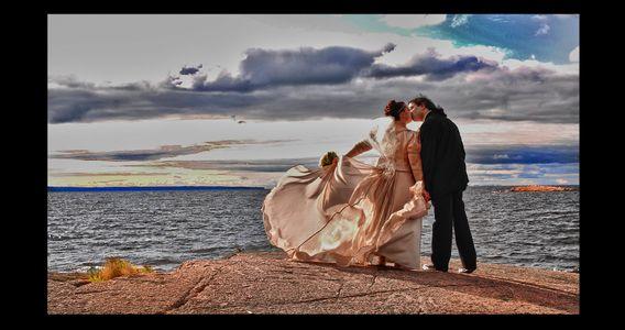 1guelph_wedding_6.jpg