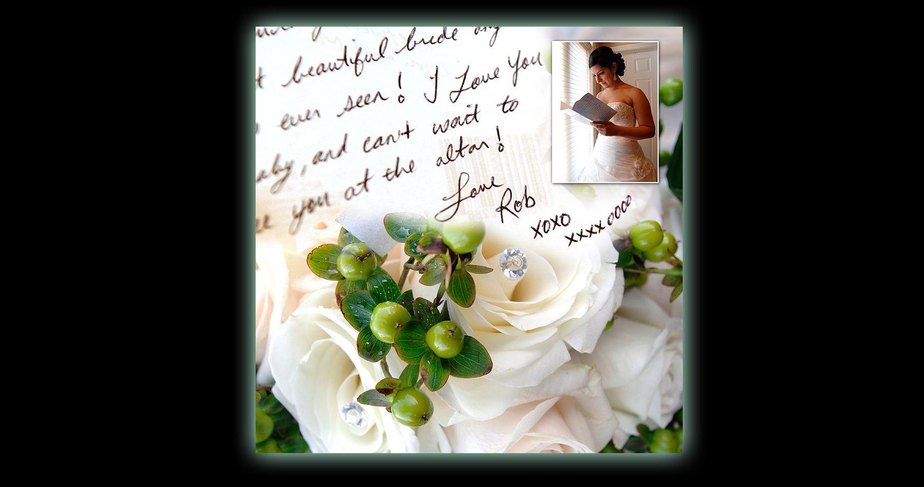 1guelph_wedding_9.jpg
