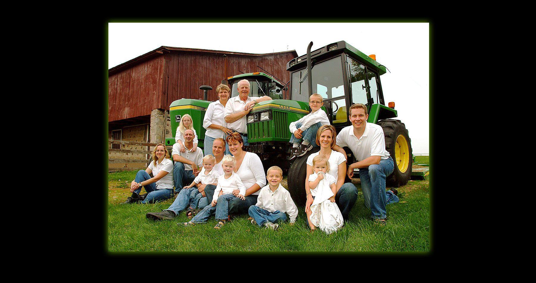 1guelph_photographer_farm.jpg