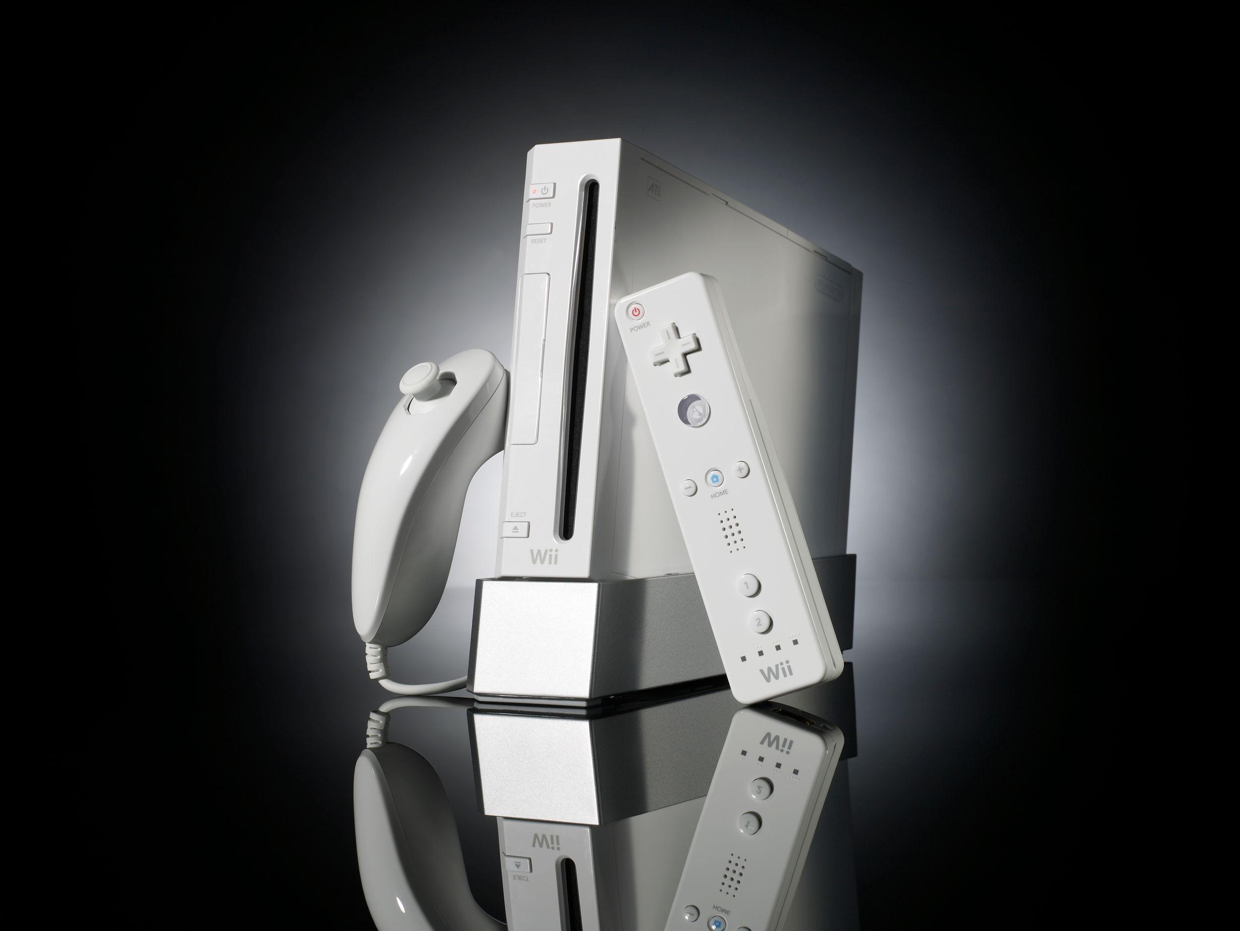 Wii 1.jpg