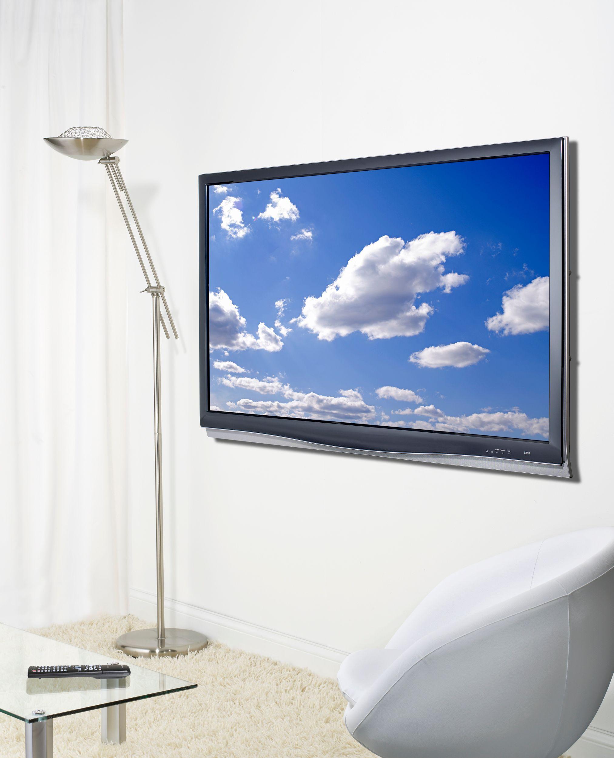 TC TV C 1.jpg