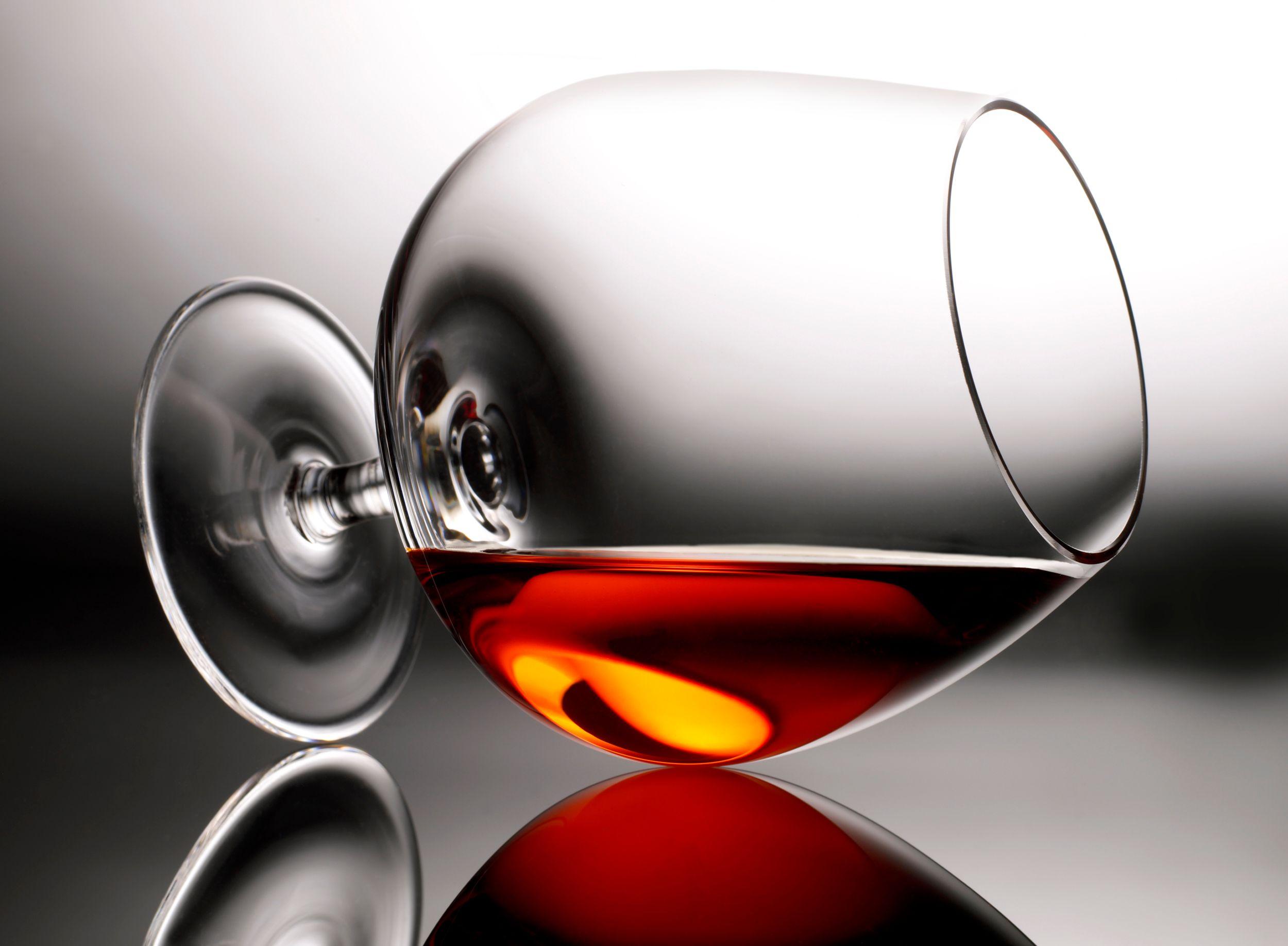 Brandy 1.jpg