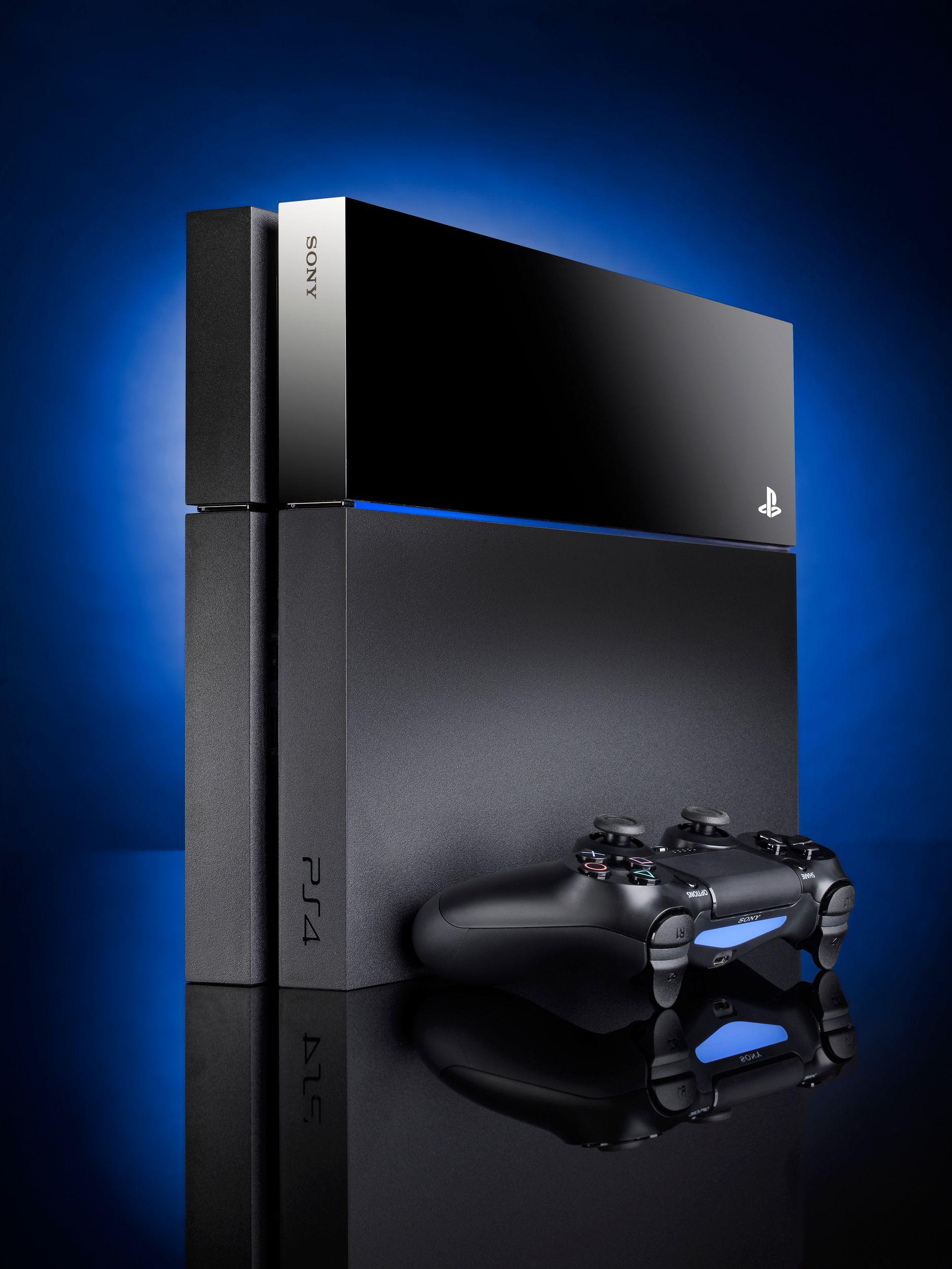Sony-043835B.jpg