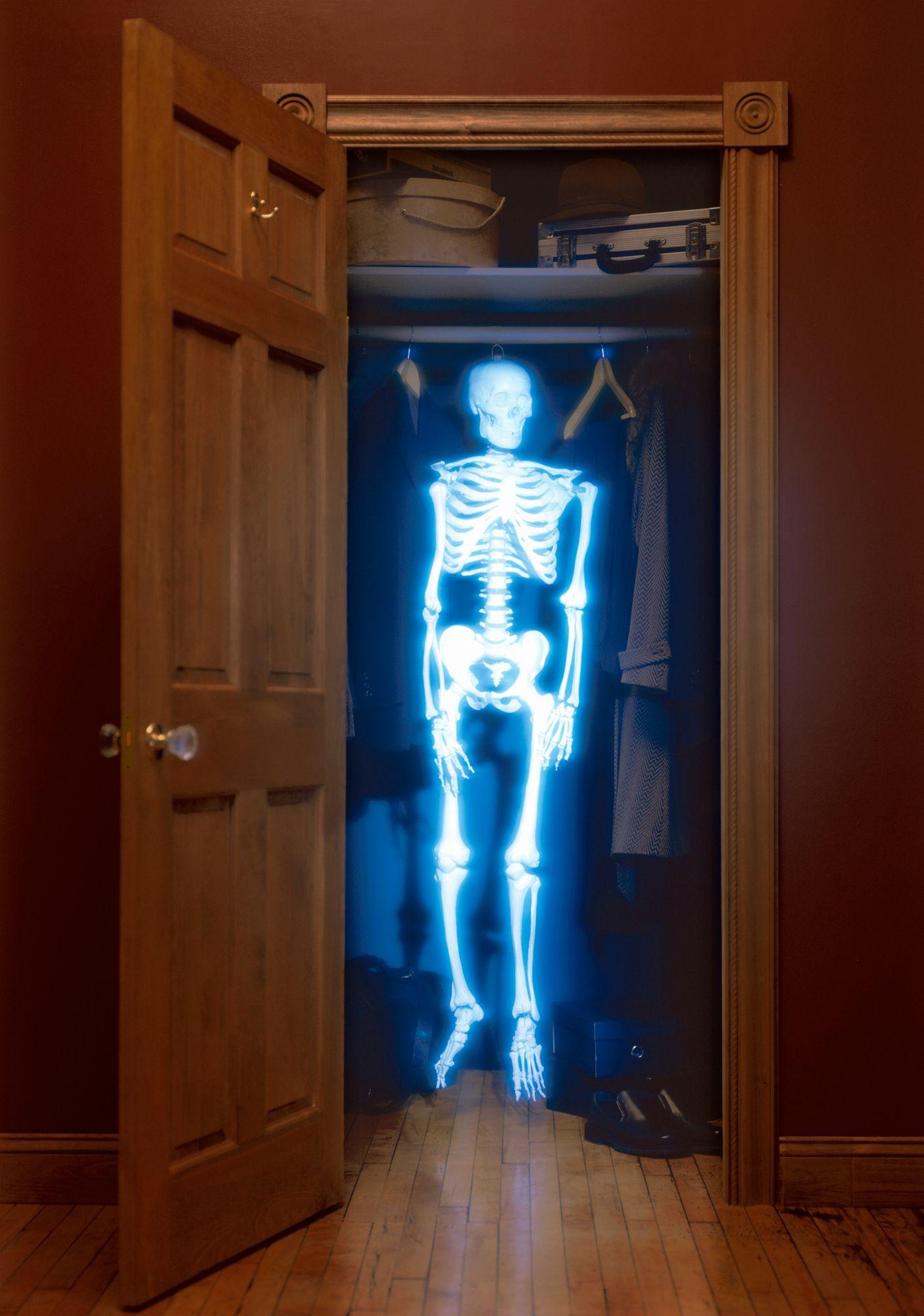Skeliton.jpg