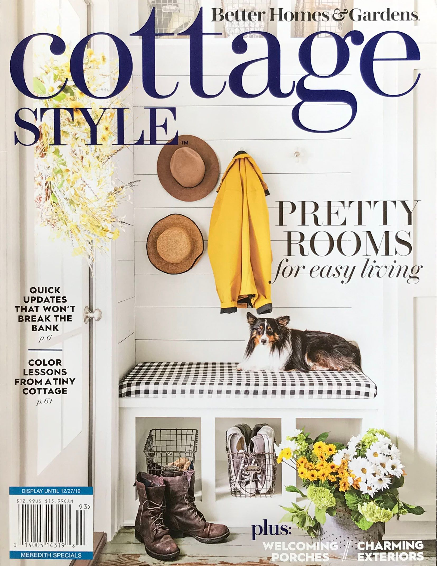 Cottage Style Cover.jpg