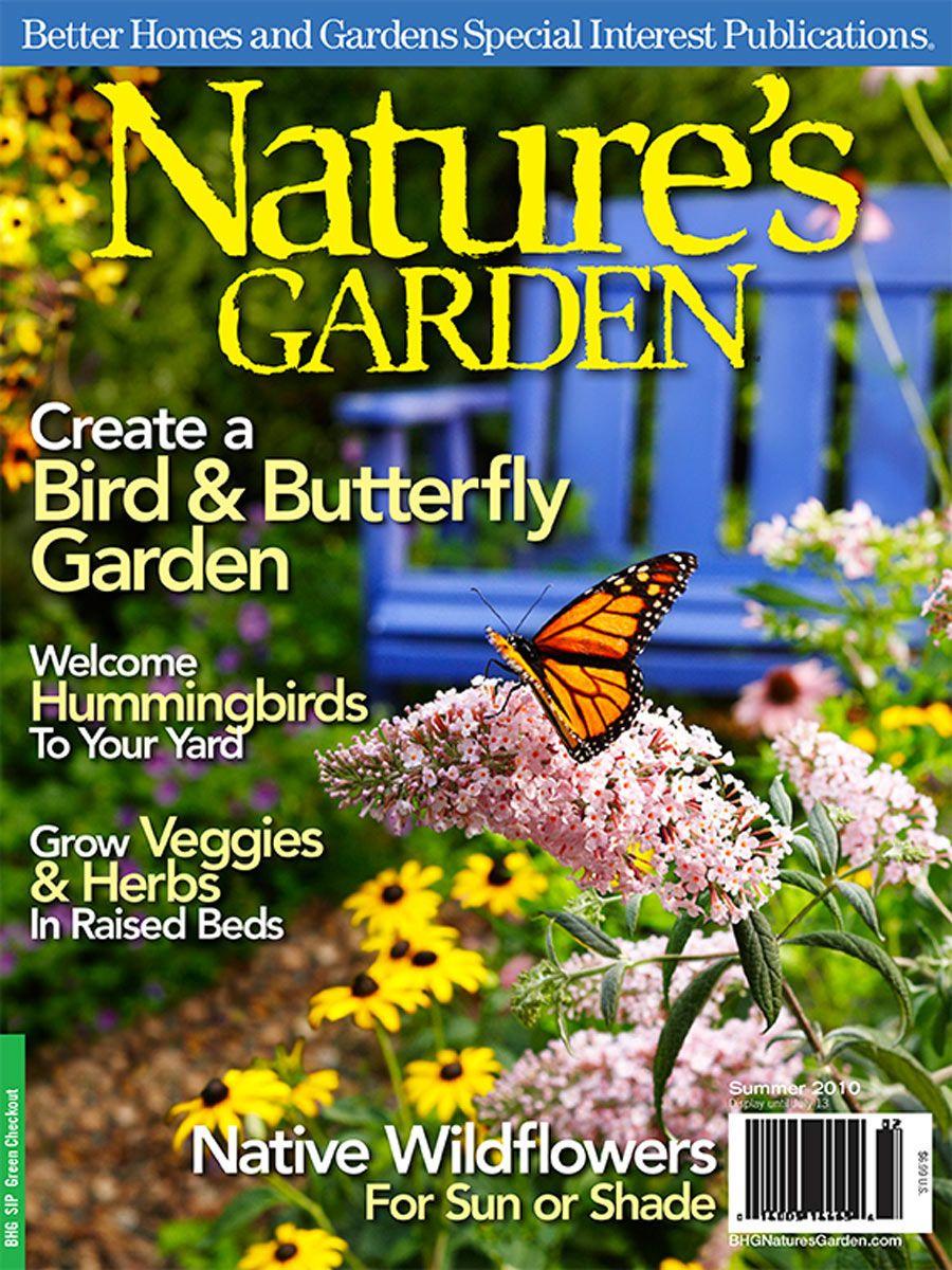 1natures_garden__cover2.jpg
