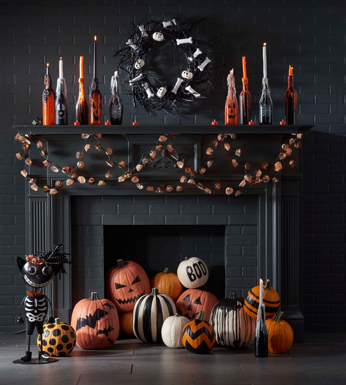 Season fireplace.jpg
