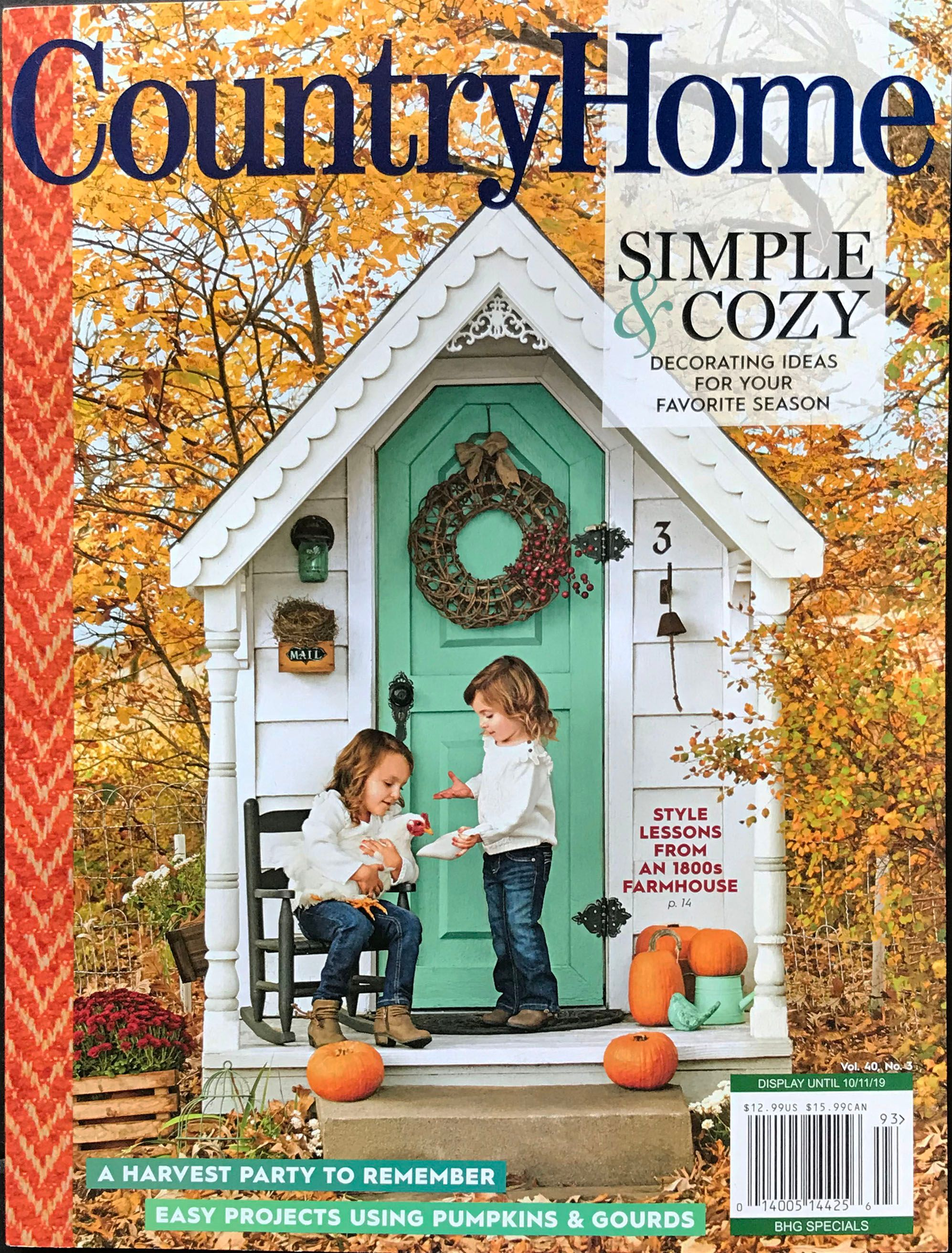 Country Home cover.jpg