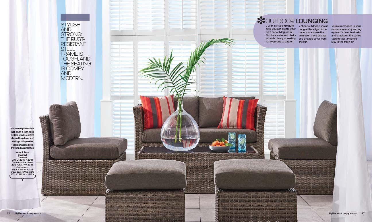 072-079 Lawn & Garden Furniture_03.29-3.jpg