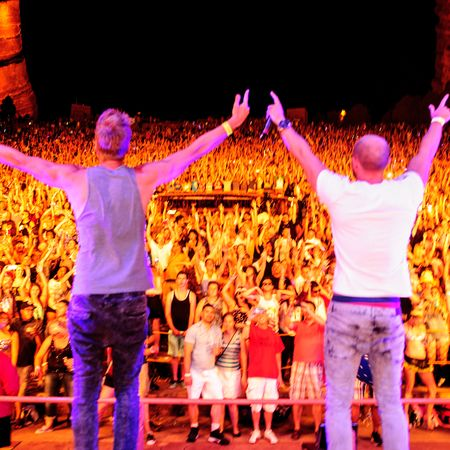 1r20140718_global_dance_festival_5597