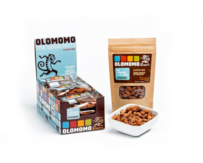 1r20140506_olomomo_product_8626