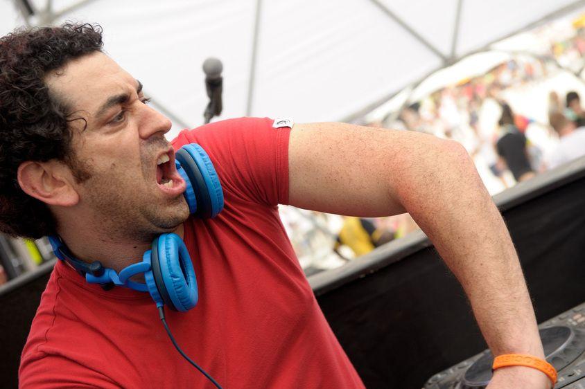 1r20110325_Ultra_Music_Fest_DHF_1499